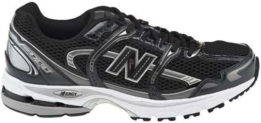 Sports Mens 920 Running Shoes
