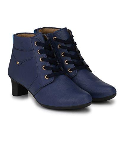 Neso Women's Chelsea Boots