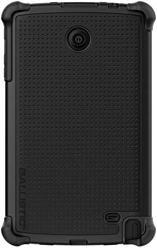 Ballistic TJ1630 A06C Jacket Tablet Models