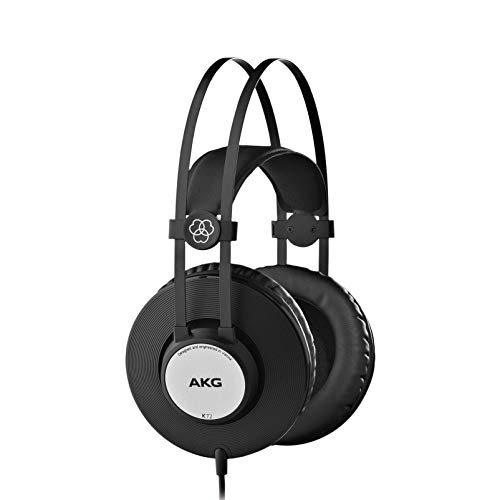 Buy akg headphones accessories