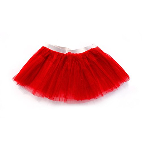 Dreamdanceworks Running Skirt Adult Dance