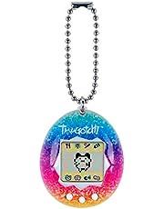 Tamagotchi Friends -42805 Originele eenhoorn, meerkleurig, verschillende kleuren/modellen