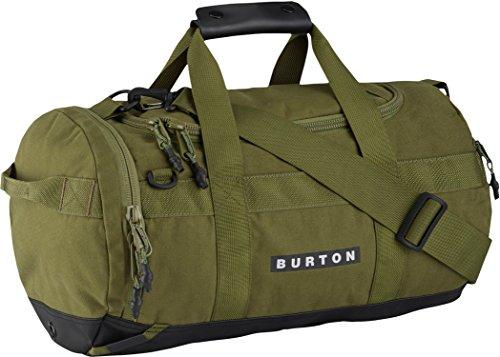 Burton Backhill 25L Travel Bag Mens Sz 25L (XS)