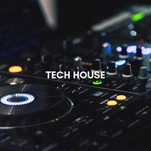 (Tech House (Sync Mix))