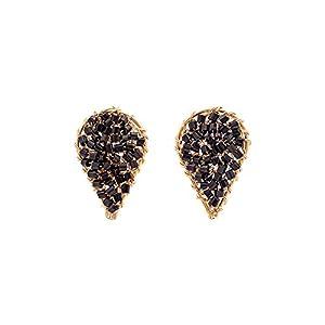Gota Mini Earring