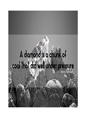 Black Diamond Coal - 9