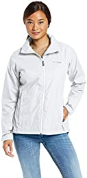 Amazon.com: White - Coats Jackets &amp Vests / Clothing: Clothing