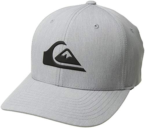 1a8293a6 Clothing, Shoes & Accessories - Hats: Find Quiksilver products ...