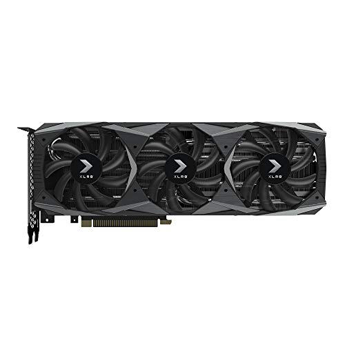 PNY GeForce Gaming Overclocked Edition Graphics Card