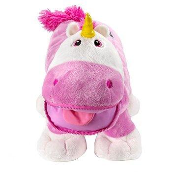 Stuffies Prancine The Unicorn by Stuffies (Image #2)