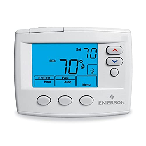 24 Volt Thermostat  Amazon Com