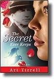 Bargain eBook - The Secret Ever Keeps