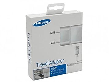 Cargador / adaptador original para Samsung Galaxy Tab S2 9.7 ...