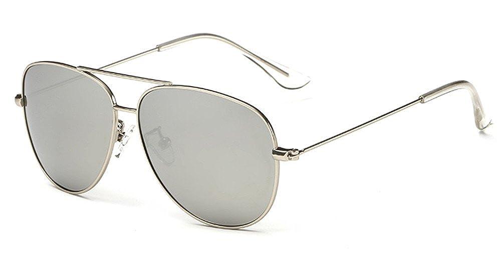 GAMT Fashion Polarized Aviator Sunglasses for Children