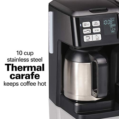 Buy thermos coffee maker