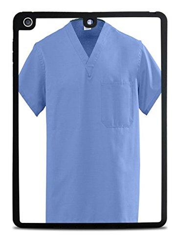 Price comparison product image Medical Scrubs White iPad Air Hardshell Case