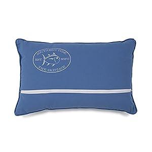 41SxQrCGmgL._SS300_ 100+ Nautical Pillows & Nautical Pillow Covers
