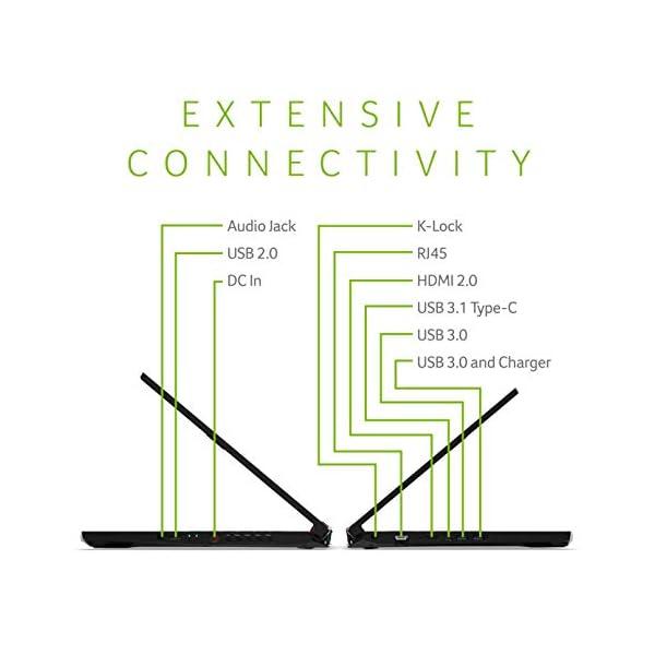 Acer-Nitro-Gaming-Laptop