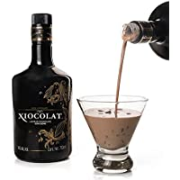 Xiocolat Licor de Chocolate - 750ML