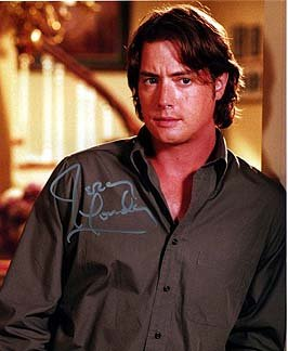 jeremy london movies