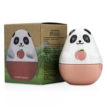 Etude House Missing Cream Panda product image