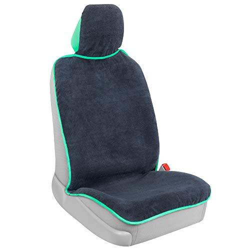 BDK UltraFit Car Seat