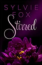 Stirred: An Illustrated Romance (L.A. Nights Book 4)