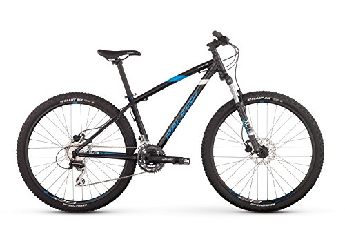 Raleigh Bikes Ziva Women's Mountain Bike