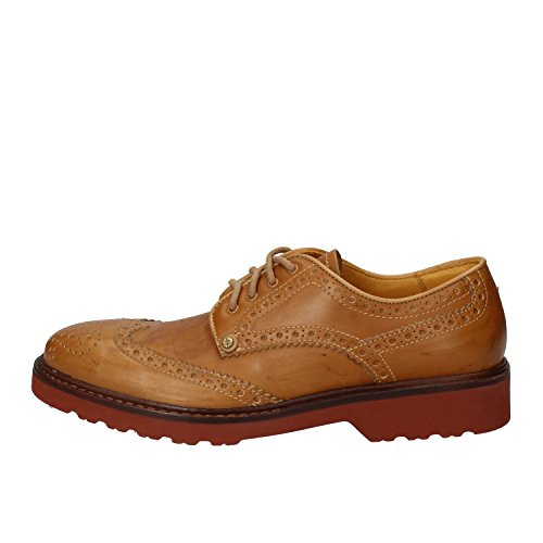 cesare-paciotti-308-madison-mens-elegant-oxford-shoes-brown-leather-7-us-40-eu