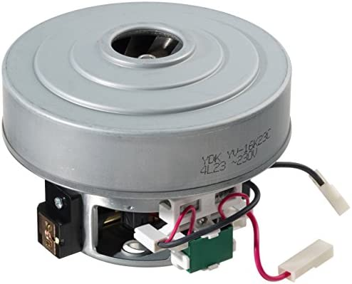 Dyson 914779-03 - Repuesto para aspiradoras: Amazon.es: Hogar