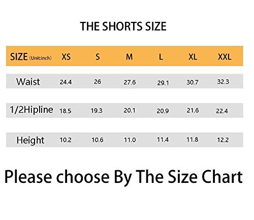 Starry Sky Summer Beach Shorts Quick Dry Tankini Swim Briefs Bottom Boardshorts Drawstring Elastic Waist for Women Girls