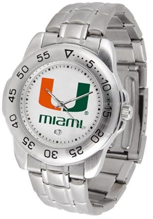 Miami Hurricanes Men