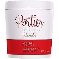 Portier Botox Portier Ciclos 1 kg