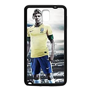 Neymar Phone Case for Samsung Galaxy Note3