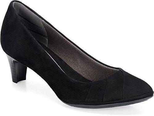 Sofft Low Heel Heels - Eurosoft - Womens - Tellis