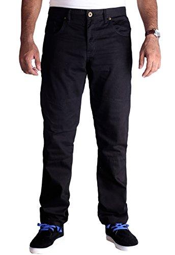 Kevlar Biker Jeans - 4