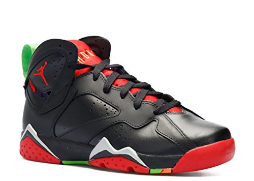 huge inventory lowest price discount shop Air Jordan 7 Retro