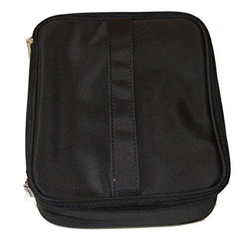 bare-escentuals-black-zippered-train-case-w-2-removable-zip-bags