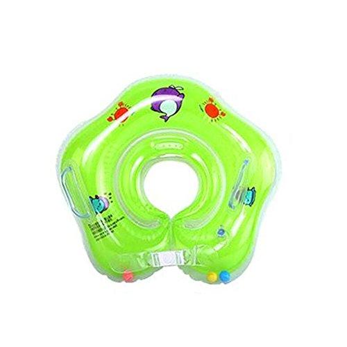 infant bath ring - 5