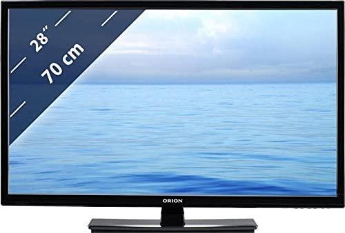 Orion 810 7857 clb2 2 W160s 55 cm (22 Pulgadas) LCD de televisor ...