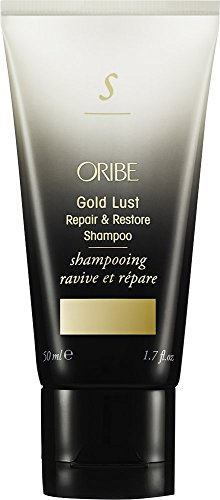 ORIBE Repair Restore Shampoo Travel product image
