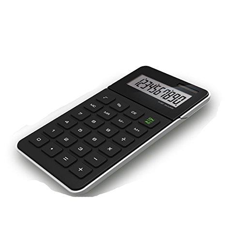 Led Light Design Calculator - 4