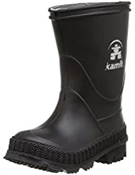 Kamik Stomp Camo Boot (Toddler/Little Kid/Big Kid)