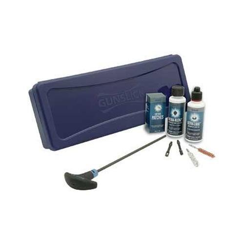 Gunslick Ultra Box Pistol Cleaning Kit (.22 ()