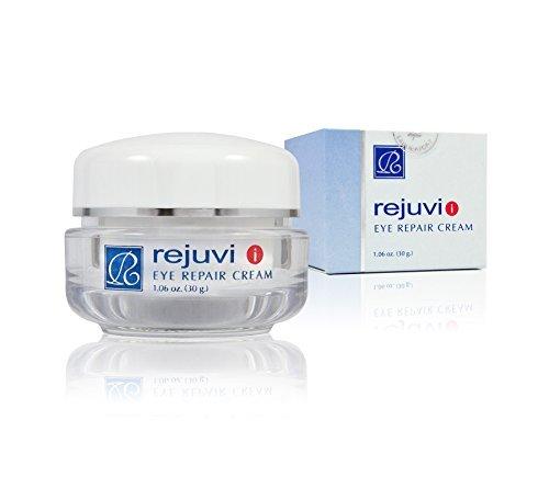 rejuvi-i-eye-repair-cream-106oz-by-rejuvi