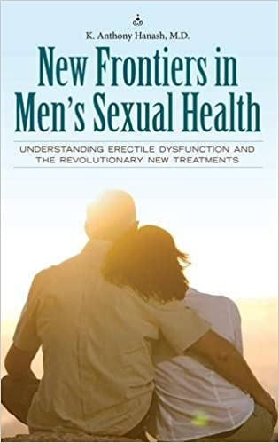 Love and sexual health