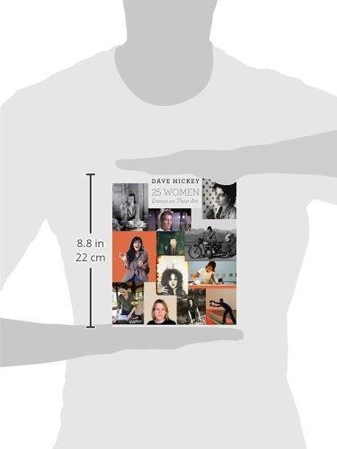 25-Women-Essays-on-Their-Art