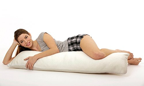 the-body-pillow-by-tempur-pedic