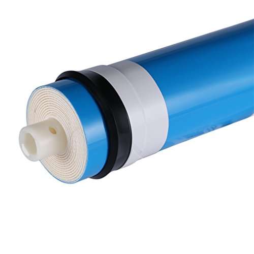 Reverse Osmosis, ICOCO 75GPD Membrane RO Reverse Osmosis Universal Compatible Replacement RO …
