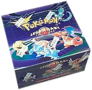 Pokemon-Trading-Card-Game-Legendary-Collections-Booster-Box